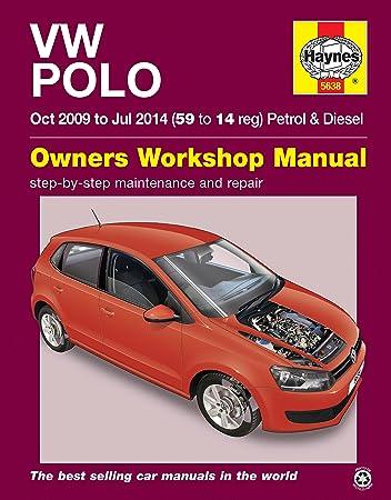 vw polo 2011 service manual professional user manual ebooks u2022 rh gogradresumes com