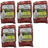 Oxbow Essentials Cavy Cuisine - Adult Guinea Pig CVjKWt, 50 lb