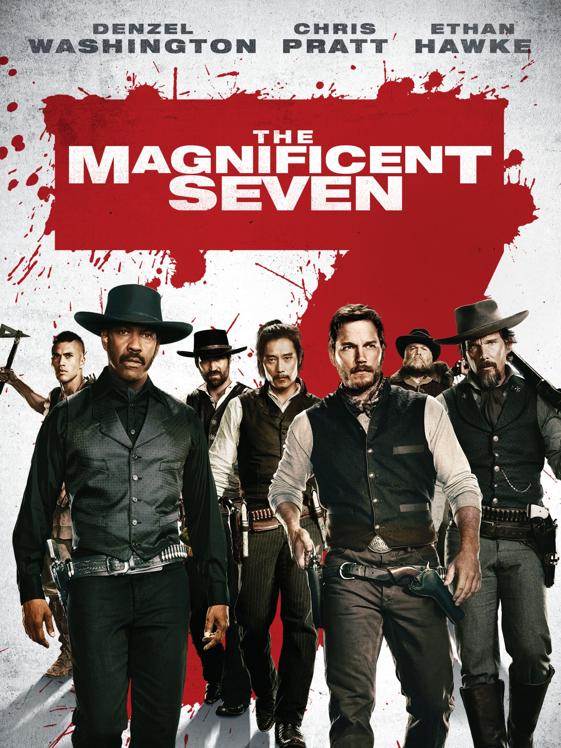 one eight seven movie download