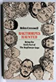 Bagthorpes Haunted (The Bagthorpe Saga, Part 6)