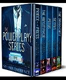 The Powerplay Series