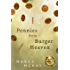 Pennies from Burger Heaven (Lost Souls Mysteries Book 1)