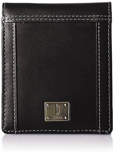 8993cbcc0e09 Amazon | [ディージェイホンダ] 2つ折財布 メンズ カード13枚 MJ5935 ...