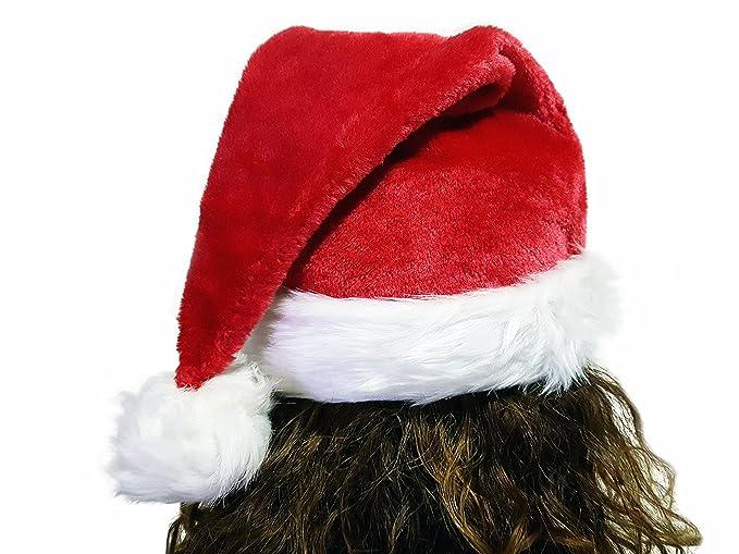 dd8d185a3fa77 eSay Santa Hat