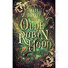 Olde Robin Hood