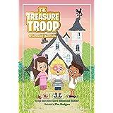 Mr. Summerling's Secret Code #1 (The Treasure Troop)