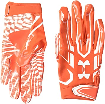 how much do football gloves cost cheap   OFF44% The Largest Catalog ... 8fbb75f6c