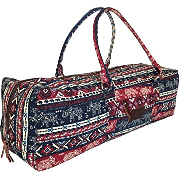 reliable Kindfolk Mat Duffle