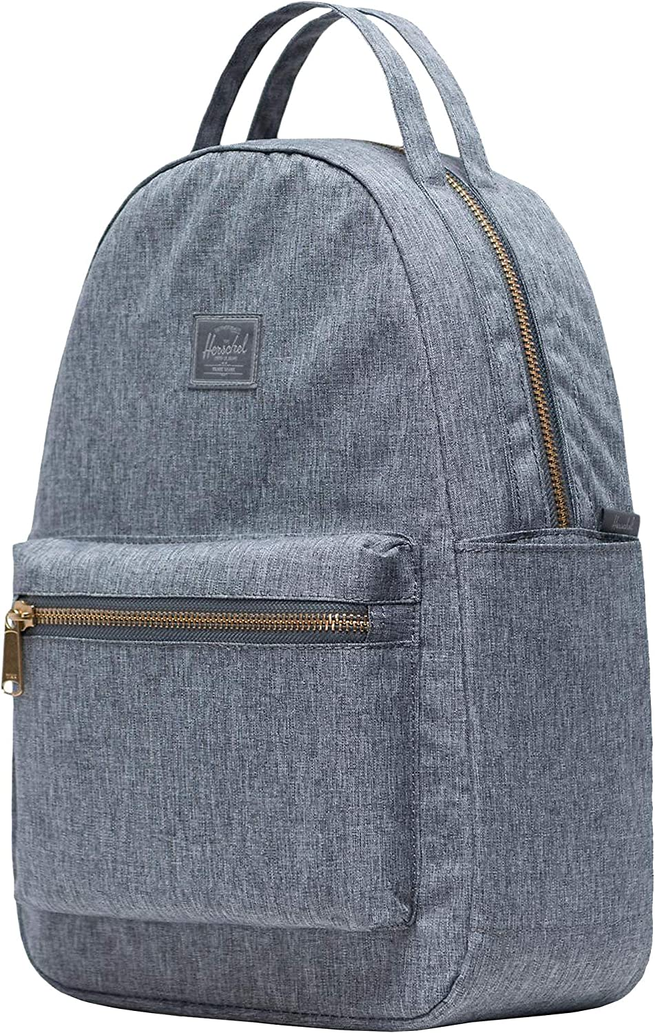 Herschel Supply Co. Nova Small Light