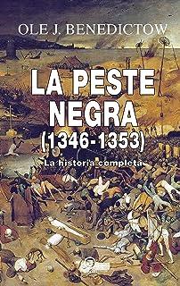 La traición en la historia de España: 379 Universitaria: Amazon.es ...
