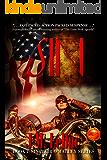 Sin (Sinclair O'Malley Book 1)