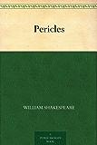 Pericles (English Edition)