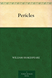 Pericles (English Edition)