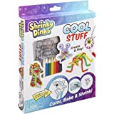 Shrinky Dinks Cool Stuff Activity Set