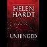 Unhinged: Blood Bond: Parts 4, 5 & 6 (Volume 2) (Blood Bond Saga)