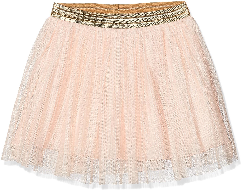 Name It Nmfgarit Tulle Skirt WL, Gonna Bambina 13152443
