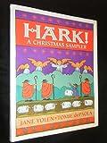 Hark!: A Christmas Sampler