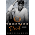 Tempting Devil: Dark High School Bully Romance (Sinners and Saints Book 2)