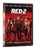 Red 2 (Bilingual)