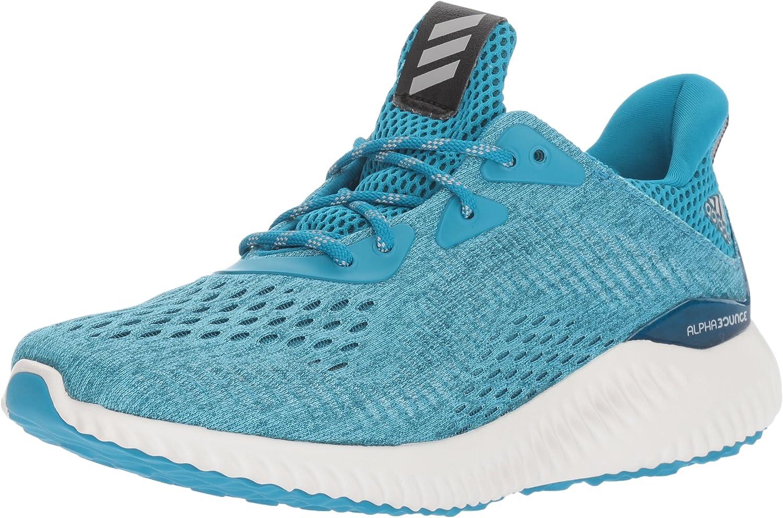 adidas Women s Alphabounce Em W Running Shoe