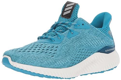 dfa4c98ad4c3e Adidas Women s Alphabounce Em W Running Shoe Grey  Amazon.ca  Shoes ...