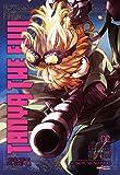 Tanya the Evil - Crônicas de Guerra Volume 2