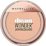 Maybelline New York Dream Wonder Powder, 0.19 Ounce