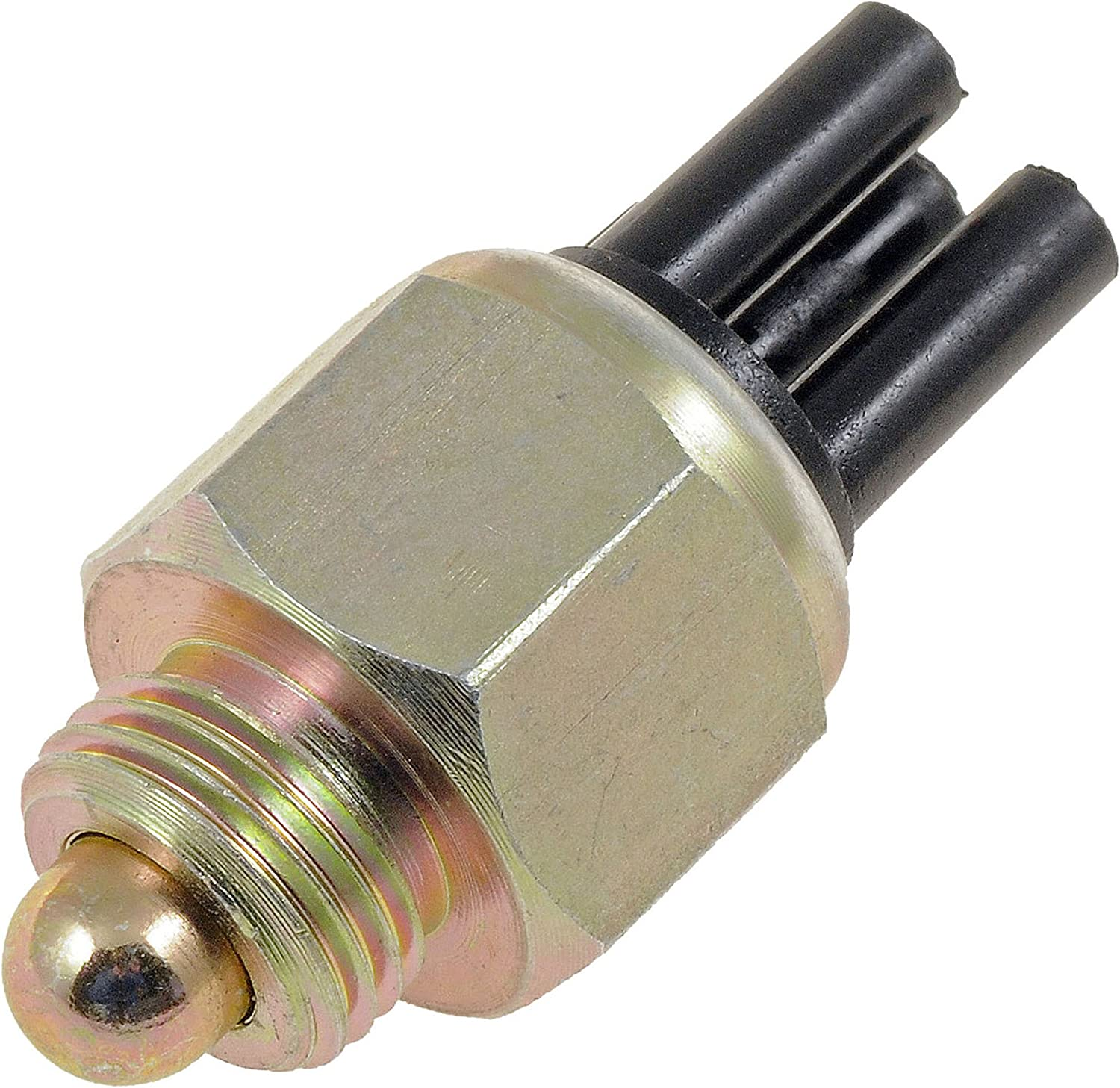 Dorman 600-500 4-Wheel Drive Switch