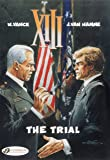 The Trial (XIII)
