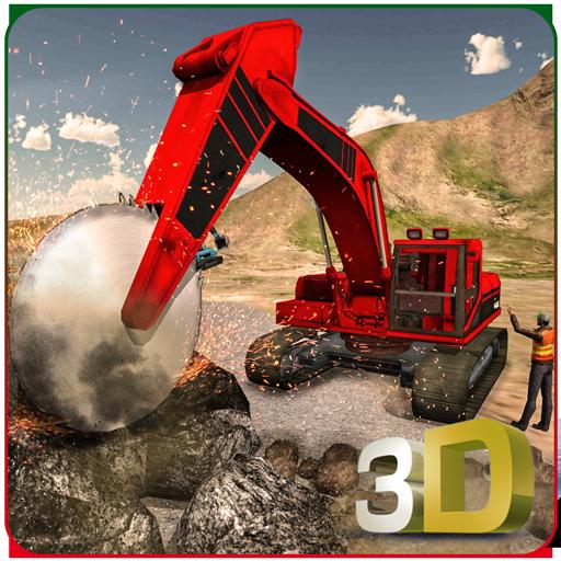 Truck Builder - 4
