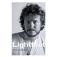 Lightfoot