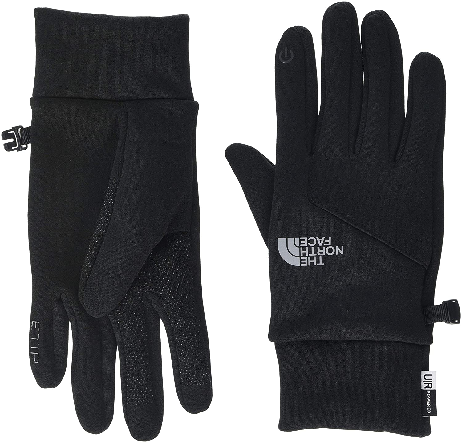 Guanti Donna The North Face W Etip Glove