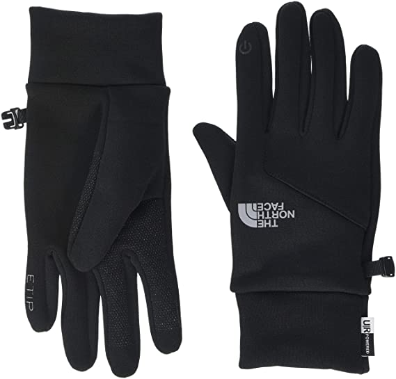 2c34d998b The North Face Women's Etip Glove