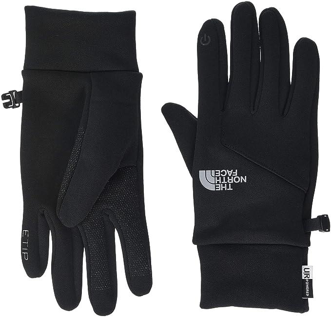 North Face ETIP Damen Handschuhe | Kostenlose Lieferung