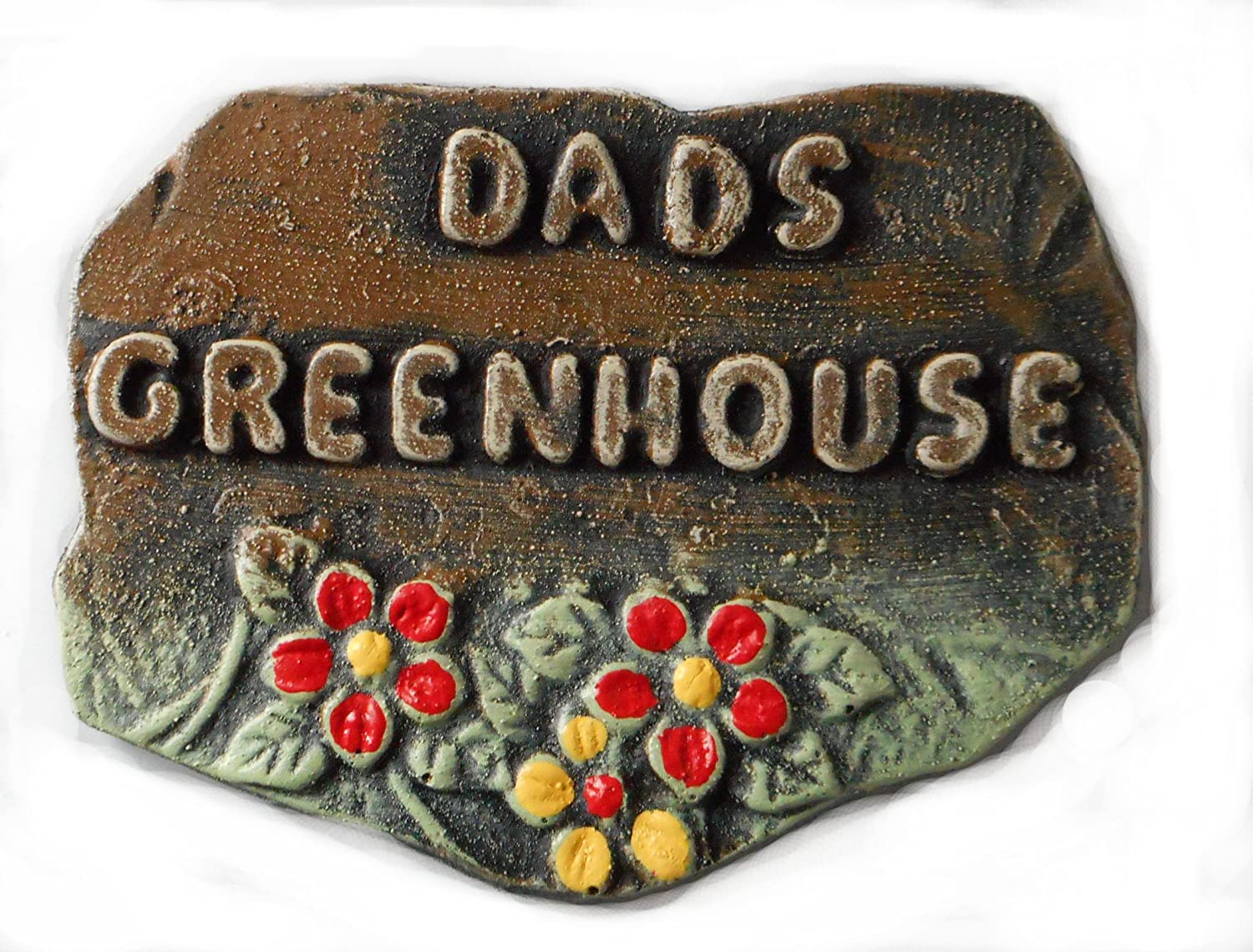 Dad's Green House Coupons