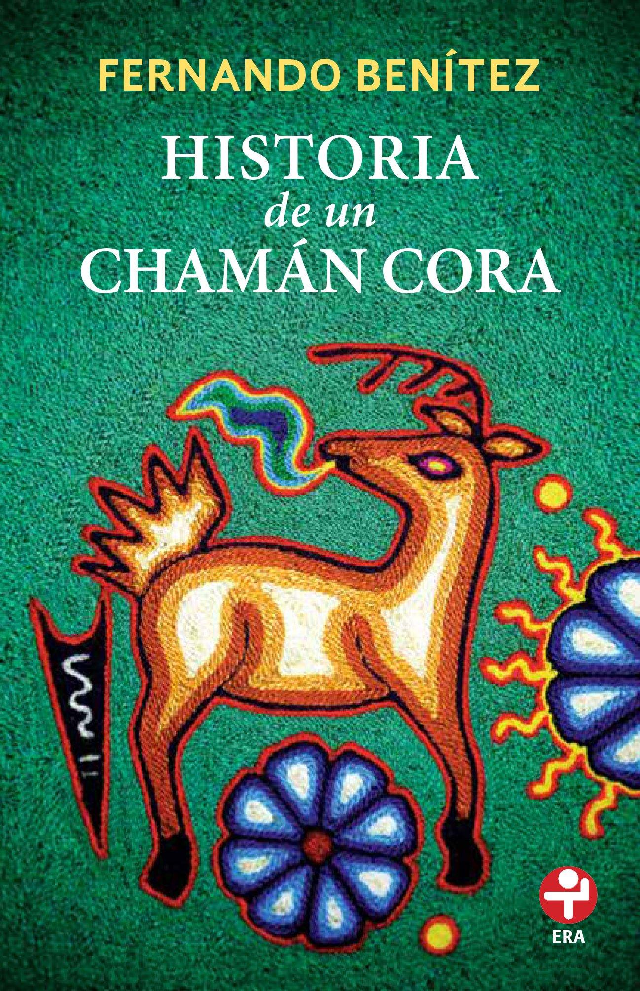 Download Historia de un chamán cora (Spanish Edition) PDF
