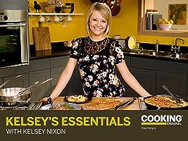 Kelsey's Essentials Season 1