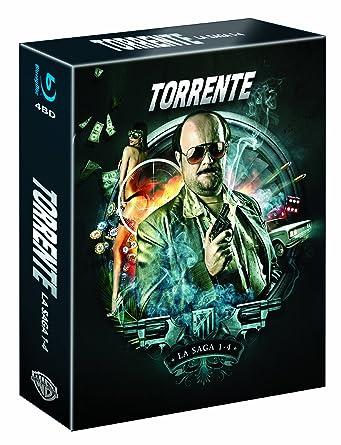 dvd karaoke torrente