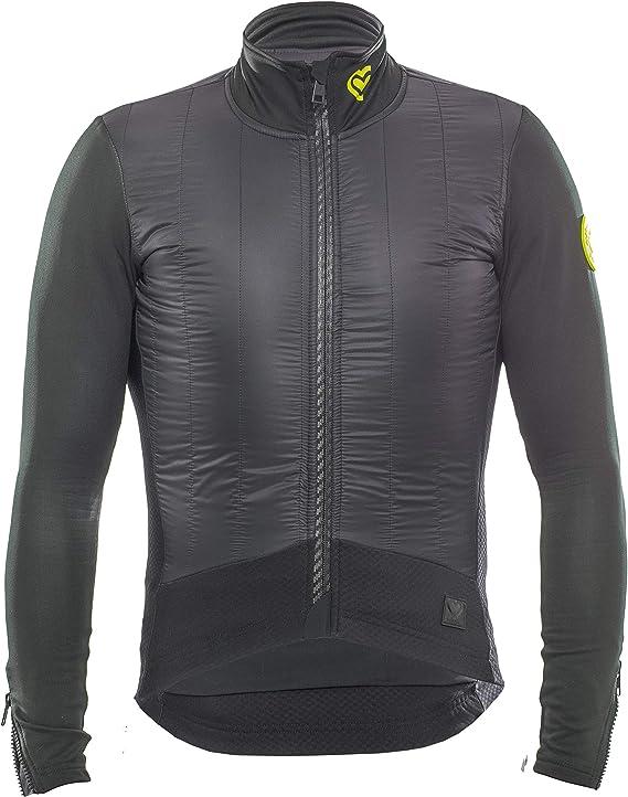 PISSEI Aspen Jacket