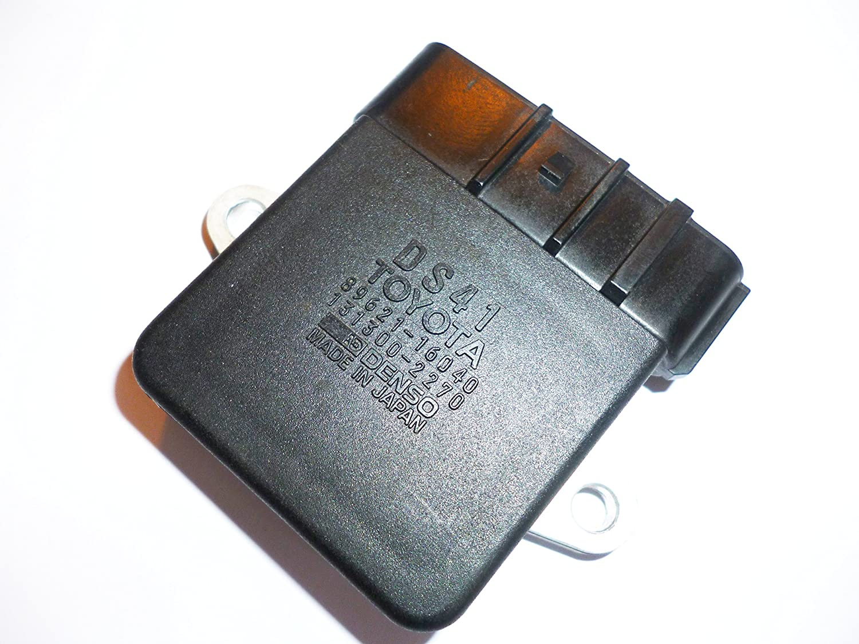 Sensor Module ACDelco GM Original Equipment 216-46 Detonation Ignition Knock