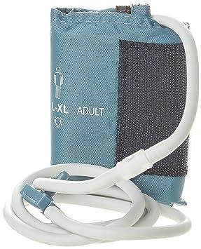 Meerwasser Salzgehalt Meter Aquarium Optik Refraktometer Temperatur ATC Digital 0-10/% Salzgehalt Refraktometer