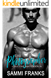 The Photographer (Seductive Sands Book 4)