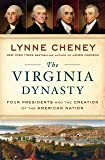 Image for The Virginia Dynasty: Four Presidents and the Creation of the American Nation