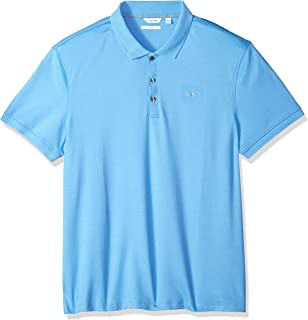 Amazon.com  Original Penguin Men s Classic Fit Daddy-o Polo  Clothing 463c84b6325