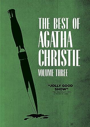 Pdf christie novel gratis agatha