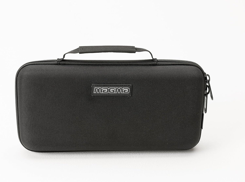 Magma 48002 Roland Boutique Dock CTRL Case