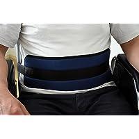ORTONES | Cinturón de Sujecion Abdominal para silla