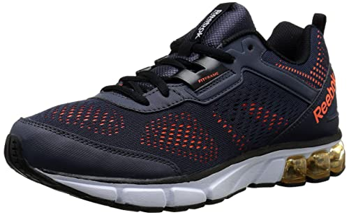 Reebok Men s Jet Dashride Running Shoe available at Amazon for Rs.5047.4 2dc1055af