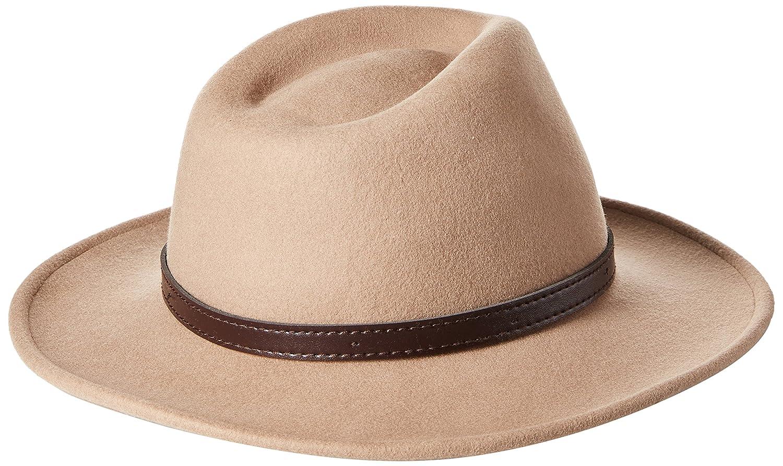 3d814e12b8e9f Pendleton Men s Outback Hat