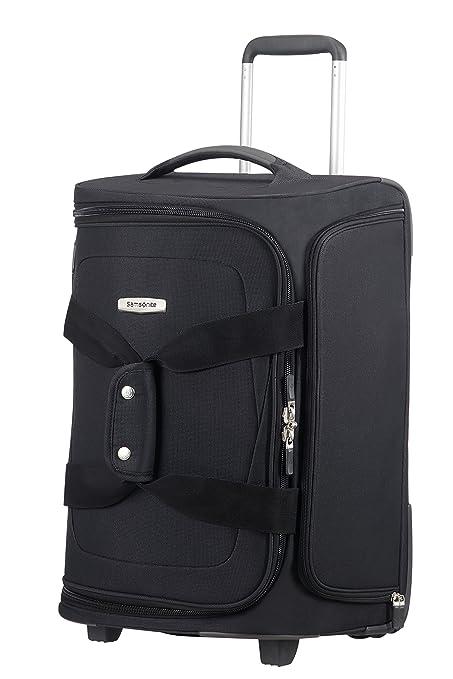Wheeled Sng 5520 Samsonite Duffle Cm 55 Spark Bag Travel Duffle EZ7qpw